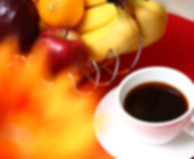 healthy-fruit-with-coffee-for-breakfast_