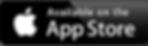 NicePng_instagram-app-logo-png_1781412_e