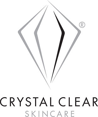 Crystal Clear Facial Beyond The Call Of Beauty