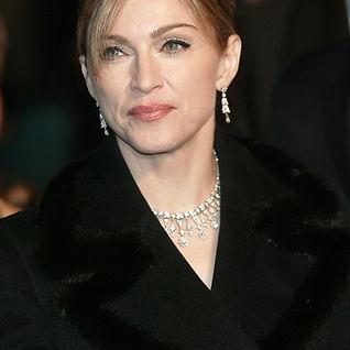 Madonna CACI Facials