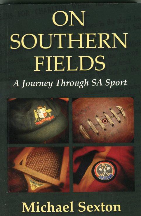 On Southern Fields
