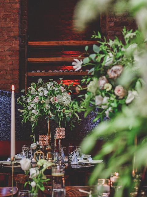 Weddings Design