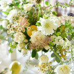 Floraland Weddings & Events