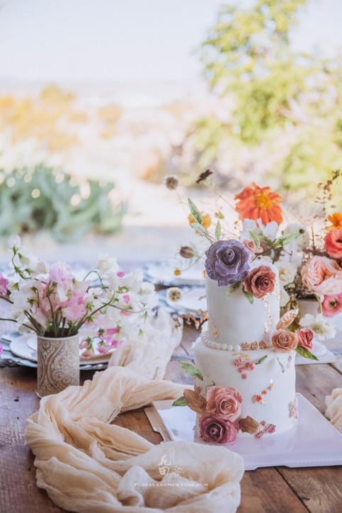 Floraland Weddings & Events