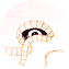 psetta logo.png