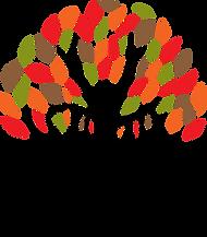 2A - PG Logo-Final-BHS.png