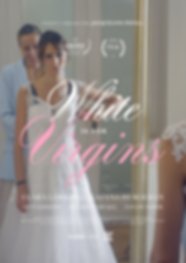 White is for virgins_Clara Films.png