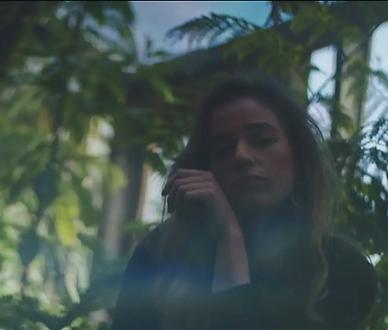 Clara Films_Music Video_Blue Ocean_2.png