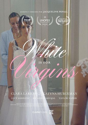 White is for virgins_Clara FIlms.jpg
