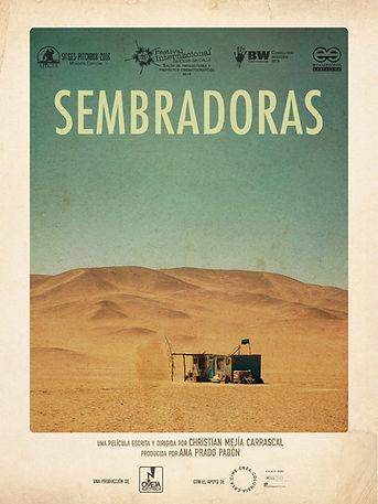 Afiche-Sembradoras.jpg
