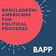 BAPP logo.png