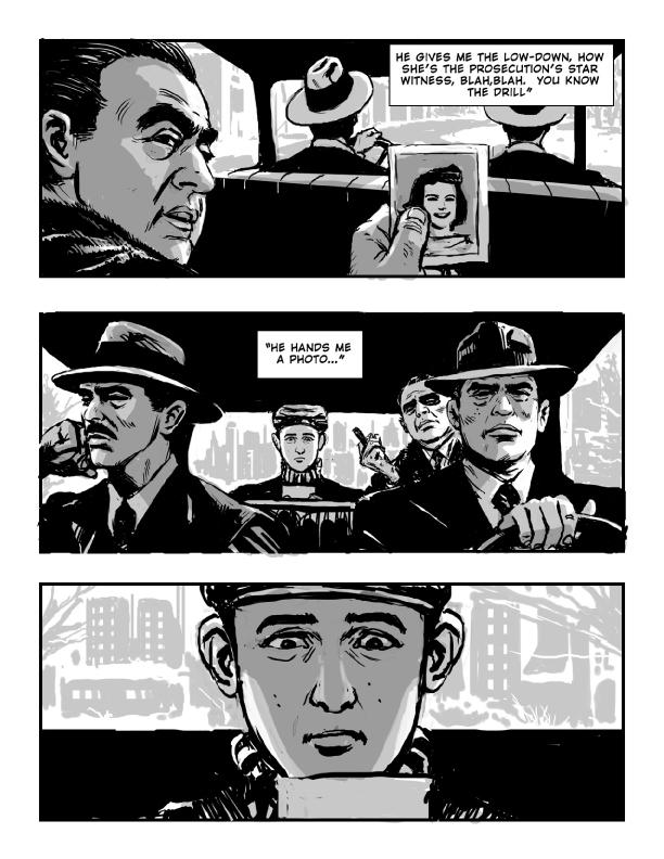 Paddy (Page 2)
