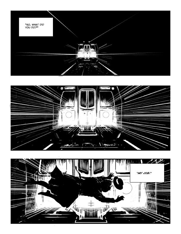 Paddy (Page 6)