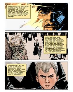 The Gulegodt (Page 4)
