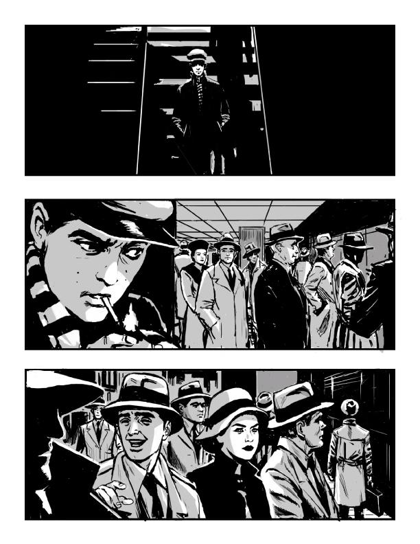 Paddy (Page 4)