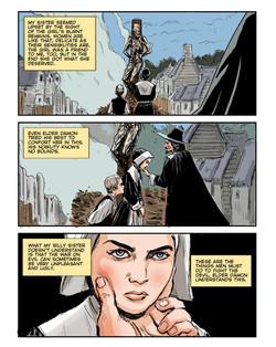 The Gulegodt (Page 5)