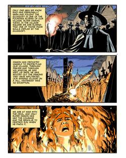 The Gulegodt (Page 3)
