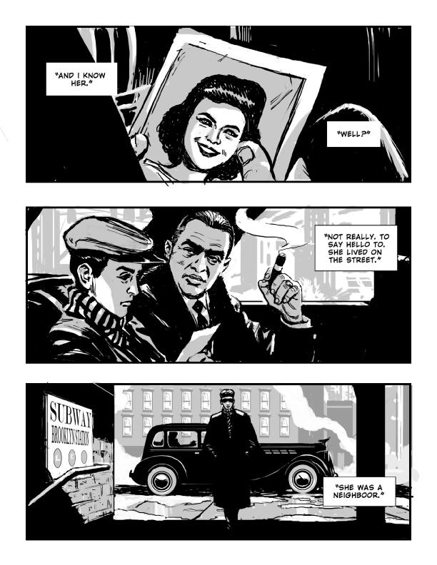 Paddy (Page 3)