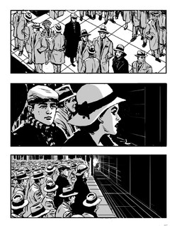 Paddy (Page 5)