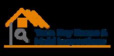 Turn Key Logo - crop.png