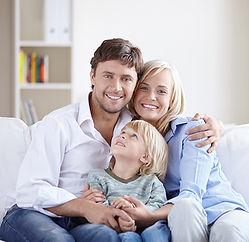 FamilyInHome.jpg