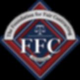 FFC-MAR