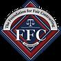 FFC mid-atlantic2.png