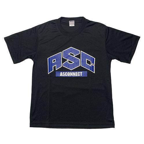 プラクティスTシャツ(B)