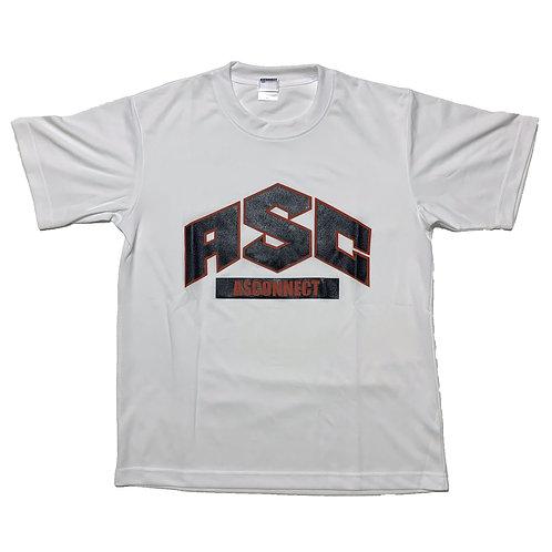 プラクティスTシャツ(W)