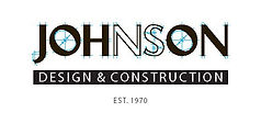 Website Johnson logo 16-9.jpg
