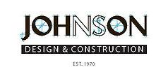 Website Johnson logo 16-9.jpg