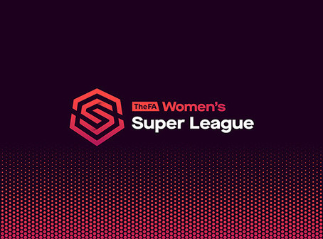 Women's Super League - Five talking points from the weekend's action