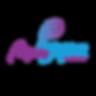 PPF_Logo_12.png