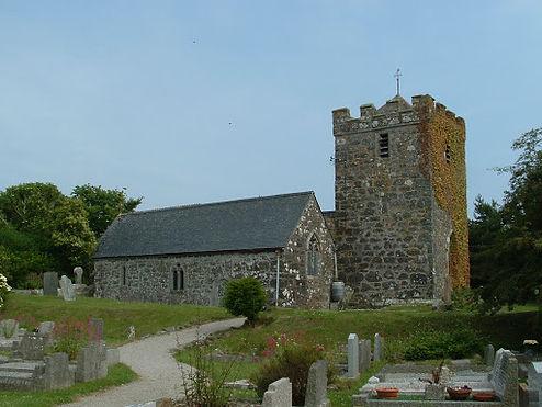 Ruan Church.jpg