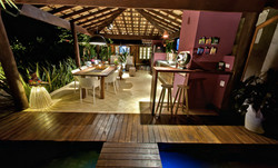 Casa Camburi II