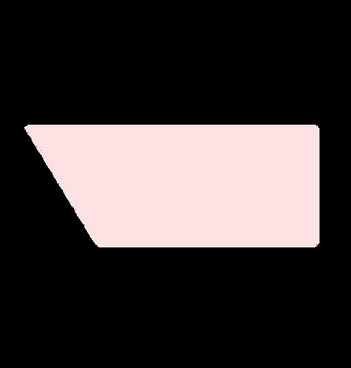 Box tan_3x_edited.png