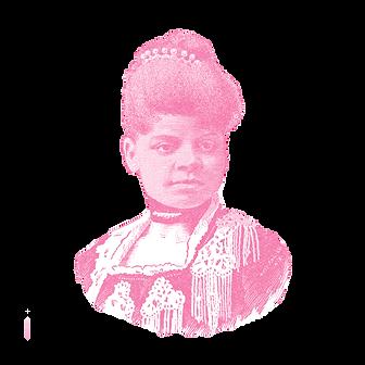 Ida B Wells.png