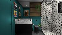 curso-de-promob-render-banheiro.jpg