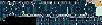 PONTUANDO com slogan.png