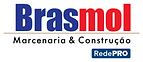 Logo da Brasmol.png
