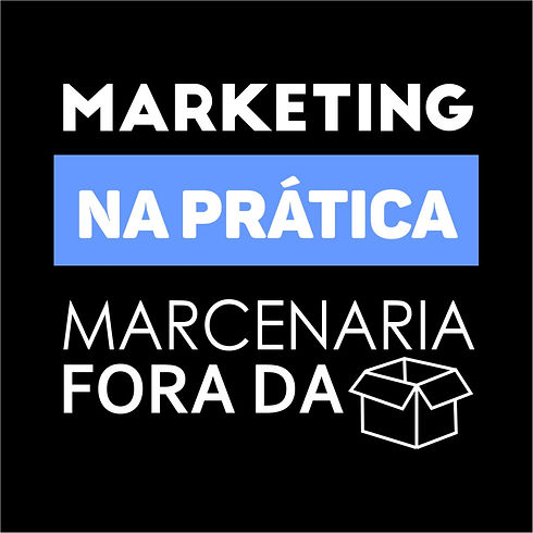 marketing na pratica.jpg