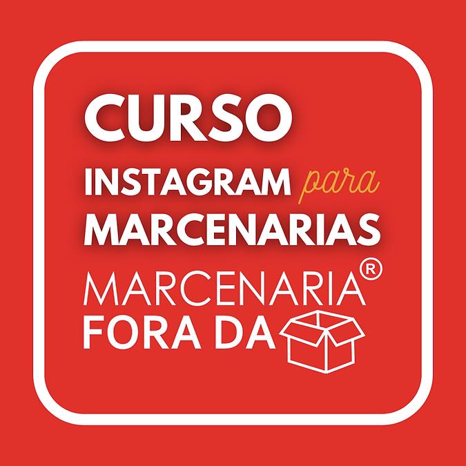 LOGO CURSO INSTAGRAM PARA MARCENARIAS.png