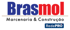 Logo Brasmol.png