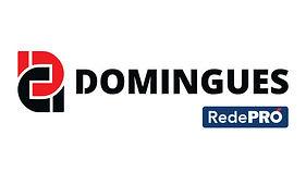 LOGO DOMINGUES.jpg
