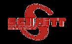 logo schmitt.png