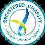 RegisteredCharity.png