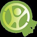 Logo_Etre Soi_2_HP.png
