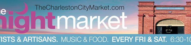 Night Market Opens Tonight for the 2015 Season