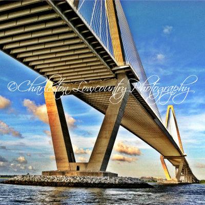 Charleston Lowcountry Photography