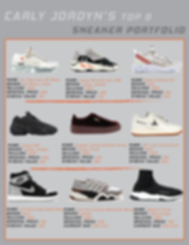 Carly Lembo Sneaker Portfolio 2018.png